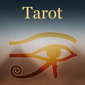 Anticipez sur votre avenir et plongez dans les mystères de l'ancienne Égypte. Découvrez les prédictions du Tarot d'Esméralda, sa symbolique ésotérique de l'Égypte antique.