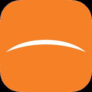 Le centre de gestion VIVINTER vous proposee un service interactif pour planifier vos rendez-vous santé et mieux suivre vos traitements et / ou ceux de votre famille.