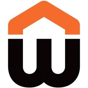 Tout votre magasin Weldom dans votre poche. Scannez une page du catalogue, ou le code-barres d'un produit pour obtenir le prix en temps réel, etc.