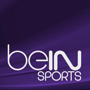beIN SPORTS pour Smartphones et Tablettes permet de ne rien rater de l'actualité sportive (direct des émissions en clair, programmes, vidéos, etc.).