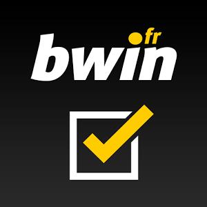 Cette application facilitera votre confirmation d'inscription sur le site Internet bwin.fr. Vous pourrez prendre vos documents en photo et les directement. Plus besoin de scanner, c'est facile et rapide.