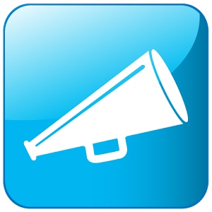 Cette application vous permet d'envoyer un SOS, d'alerter un proche ou un contact en cas d'urgence (ECU) en un seul geste. Elle permet aussi de donner des informations aux services d'urgences pour une assistance en cas d'urgence.