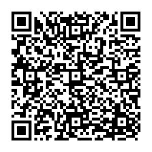 SideSync 3.1.0.136945