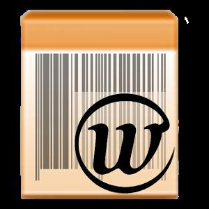 Cette application vous permettra de scanner facilement et rapidement plusieurs codes-barres, codes QR, Datamatrix, et de les envoyer ensuite par e-mail.