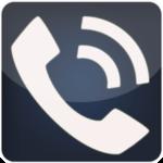Répondeur automatique Android