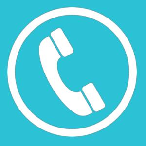 Cette application permettra aux personnes qui cherchent à vous joindre, d'écouter votre message vocal automatique ou de recevoir un SMS, jusqu'à ce que vous puissiez à nouveau vous rendre disponible.