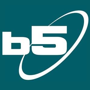 Écoutez Bretagne 5, votre radio régionale, en direct et en en haute définition, où que vous soyez dans le monde !