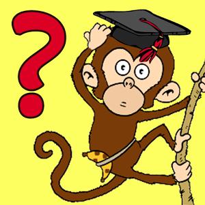 Brevet Quizz vous permettra de compléter vos révisions, en répondant à des centaines de questions sur les principales matières au programme du Brevet des Collèges.