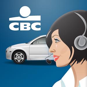 Confronté à une panne ou un accident de voiture, en Belgique ou à l'étranger ? Un seul bouton suffit pour entrer en contact avec un chargé d'assistance.