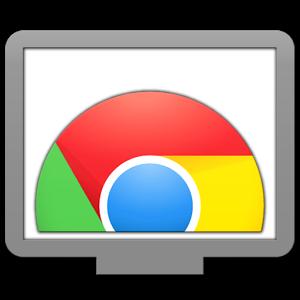 Avec Chromecast, profitez du meilleur des vidéos et de la musique du Web sur votre TV. Branchez votre Chromecast sur un téléviseur HD, et contrôlez-le à l'aide de votre Smartphone, votre Tablette ou votre ordinateur portable.