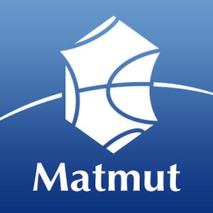 Accident, vandalisme, vol, etc., les assurés Matmut et AMF Assurances bénéficient d'un service en mobilité. La déclaration de sinistre auto/moto devient facile et rapide depuis votre Smartphone ou votre Tablette.
