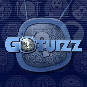 GoTuizz