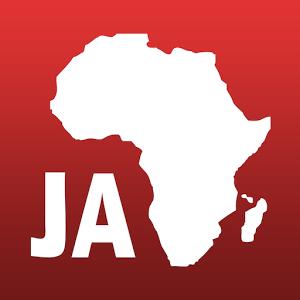 Retrouvez, en continu, l'actualité économique, politique, sportive, culturelle, etc., du continent africain. Mais aussi l'actualité pays par pays, région par région.