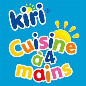 Avec Kiri pour Android, un personnage accompagnera votre enfant tout au long de la recette et des illustrations l'aideront à réaliser chaque étape.