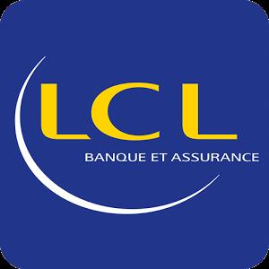 Avec les applications LCL pour Smartphone et Tablette, gérez vos comptes au quotidien, et accédez aux services de votre banque à tout moment.