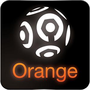 Regardez en direct tous les matchs de chaque journée de Ligue 1 et les trois plus belles affiches de Ligue 2 sur votre Smartphone ou votre Tablette, en WiFi, en 3G ou en 4G.