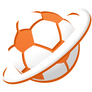 LiveSoccer – World Football Cup