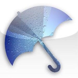 Avec MeteoLib, vous allez enfin pouvoir choisir d'éviter les averses. L'application vous enverra l'heure de début et de fin de ce qui peut parfois vous mettre dans une situation inconfortable surtout si vous oubliez votre parapluie.