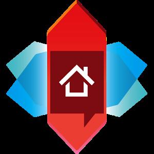 Si l'envie de modifier radicalement l'interface de votre appareil mobile Android, Nova Launcher est une solution hautement personnalisable.
