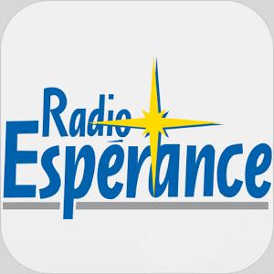 Cette application permet d'écouter, sur votre mobile Android, l'antenne principale de Radio Espérance mais aussi les antennes thématiques.