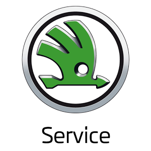 Cette application officielle Škoda Service vous permet de bénéficier d'une assistance personnalisée en cas de panne, 24h/24, 7j/7 et dans 35 pays d'Europe.