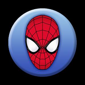 Avec cette application proposée par Sony, il vous sera possible d'ajouter Spider-Man aux effets de réalité augmentée (RA) lorsque vous prendrez des photos ou des vidéos.
