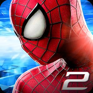 Dans cette aventure en 3D, en monde ouvert, vous incarnerez le très célèbre Spider-Man pour combattre le crime et relever votre plus grand défi. New York est menacée par une vague de violence, seul vous seul pourrez y mettre fin.