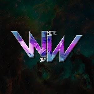 """Voici l'application officielle de """"The White Wave Blog"""", Blog sur lequel vous pouvez retrouver des tutoriels, des avis sur les jeux, l'actualité informatique, etc."""
