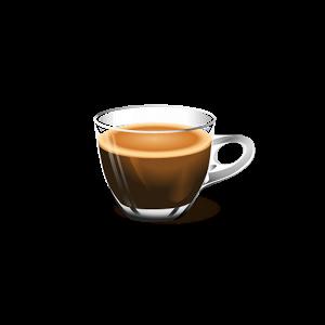 Avec cette application, vous serez en mesure d'enregistrer simplement et rapidement chaque boisson consommée dans la journée. Et de connaître par la même occasion et en temps réel votre dose de caféine.