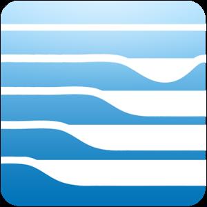 Yadusurf est une application Météo destinée aux surfeurs, elle fournit les prévisions à 7 jours des conditions de surf, de météo et de marée sur les côtes françaises.