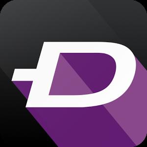 ZEDGE est une application qui vous permettra d'accéder à une très importante base de données de fonds d'écran gratuits, de sonneries et de sons de notification, afin de personnaliser facilement votre appareil mobile.