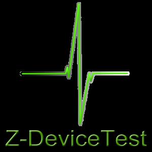 Cette application vous permettra de vérifier l'état de santé de votre appareil mobile Android. Capteurs, signal GPS, boussole, micro, WiFi, etc., seront analysés. Un petit outil idéal pour connaître les raisons d'un dysfonctionnement.