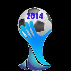La Coupe du Monde 2014 va débuter dans quelques jours au Brésil. Cette application vous permettra de suivre cet événement sportif mondial directement sur votre appareil mobile Android.