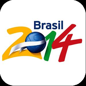 Suivez en temps réel la coupe du Monde de footabll 2014 au Brésil. Résultats des équipes, dernières actualités, classement des équipes, vidéothèque variée, ne ratez rien de cet événement mondial.
