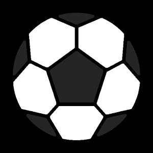 Coupe du monde – Brésil 2014
