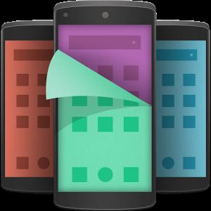 Si vous utilisez une ROM Cyanogen sur votre appareil mobile, voici une application qui vous permettra de personnaliser votre interface en trouvant et en installant rapidement de nouveaux thèmes, des icônes, des polices, sons, bootanimations, etc.