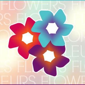 Vous souhaitez envoyer un petit mot doux ? Un message à faire passer ? Les occasions pour s'exprimer et/ou faire plaisir sont nombreuses. Alors, dites-le avec des fleurs !