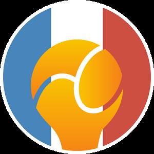 Adaptée pour Smartphones et Tablettes, cette application est entièrement dédiée à l'équipe de France de football durant la Coupe du Monde 2014 au Brésil.