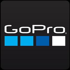 Si vous possédez une caméra GoPro HERO3, HD HERO2 ou Hero3+, cette application officielle vous permettra de la connecter par WiFi à votre apppareil mobile Android et d'accéder à différentes fonctions.
