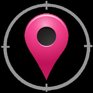SOS bodyguard est une application de localisation et de surveillance n'utilisant que le protocole SMS. Ce qui signifie qu'il n'y a donc personne, ni abonnement ni serveur, entre vous et votre Bodyguard.