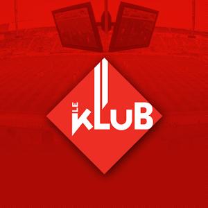 Vous êtes fan de l'AS Nancy Lorraine ? Grâce à cette application Android, ce club de football vous offre la possibilité de bénéficier d'un programme de fidélisation.