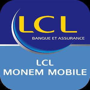 Cette application proposée par LCL vous permet de convertir votre Smartphone en Terminal de Paiement Electronique (TPE), en le connectant via Bluetooth à un lecteur de carte dédié.