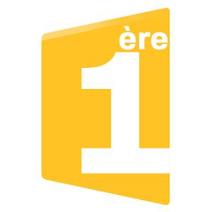 """Le groupe France Télévisions vous propose un accès à """"La 1ère"""" afin de pouvoir écouter la radio et de regarder la télévision en direct, ou encore vos journaux télévisés régionaux en replay."""