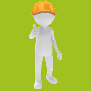 Avec cette application proposée par Mobix Consulting, les professionnels du BTP équipés d'un appareil mobile Android pourront suivre très facilement l'ensemble de leurs chantiers.