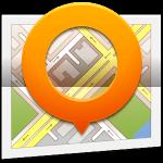OsmAnd Cartes et Navigation