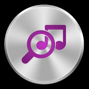 TrackID par Sony
