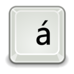Unicode Chars