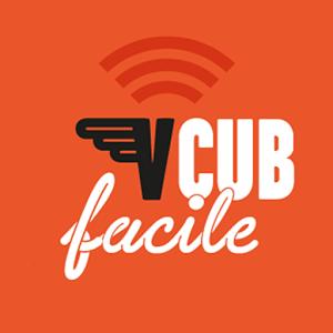 Cette application vous permettra d'emprunter un VCub sans avoir à utiliser votre carte Tbc/Modalis, ni à saisir votre code d'accès ou à renseigner votre code secret sur la borne.