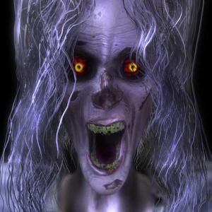 Il est dit que tout le monde possède au moins un cadavre dans un placard. Si ce n'est pas le cas pour vous, cette application vous permettra d'avoir au moins un fantôme dans votre salon.