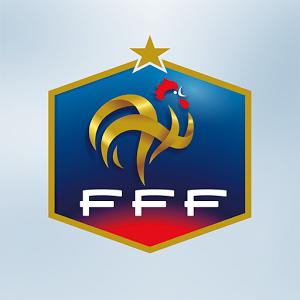 Cette application officielle de l'équipe de France de football permettra à tous les supporters de retrouver à tout moment l'univers des Bleus.